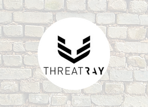 Threatray - They go deeper to reveal the malware threats others miss