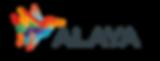 logo-alaya-200x76.png