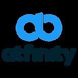 atfinity-logo-squared_512.png