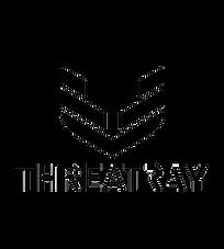 Threatray Logo.png