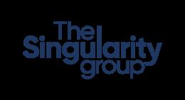 logo_singularity.png
