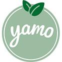 yamo_logo-quadratisch.png
