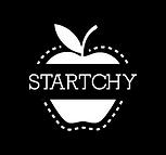 Startchy-Logo-03.png
