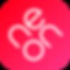 neon_Logo_APP_600PPI_RGB.png