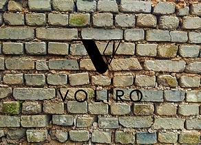 The next generation of autonomous flying robots: Voliro