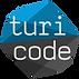 logo-turicode.png