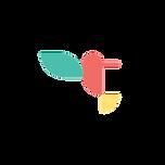 Alaya_Logo.png