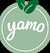 yamo_logo-31f2961ba466c9a5d3f9a1df1fbe03