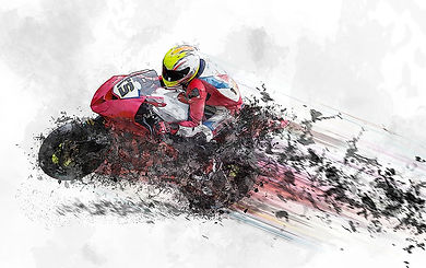 motorcycle-1690452_960_720.jpg