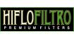 Hiflo_logo.png