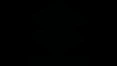 suzuki-emblem.png