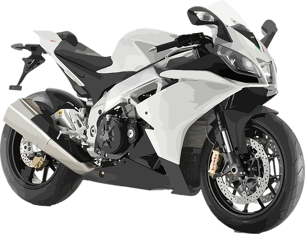 motorcycle-3372804_960_720.png