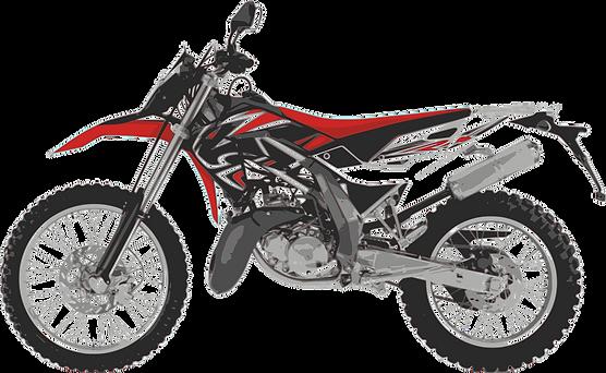 motocross-2028195_960_720.webp