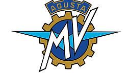 MV-Agusta-Logo-169FullWidth-f28140ef-161