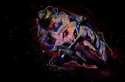 motorbike-2893991_960_720.jpg