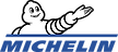 1200px-Michelin_(2017).svg.png