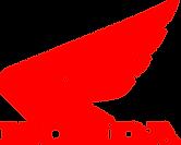 Honda_Motorrad_logo.svg.png