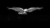 Moto-Guzzi-Logo.png