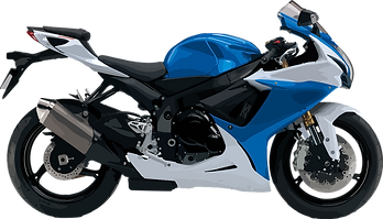 motorcycle-3372803_960_720.png