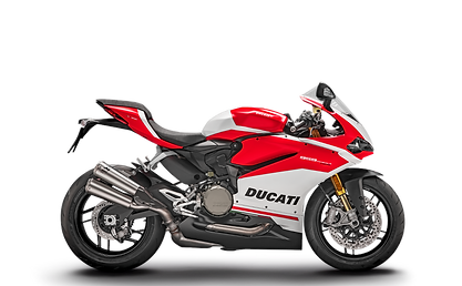 Panigale-959-MY18-Corse-Livery-01-Model-