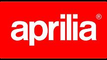 Aprilia-logo.png