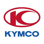 Kymco_Logo.jpg