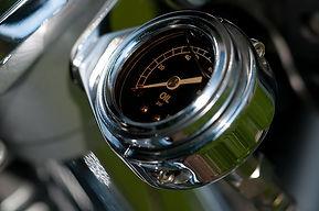 oil-temperature-gauge-209651_960_720.jpg