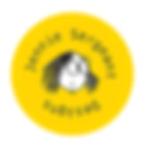 Yellow Face.jpg