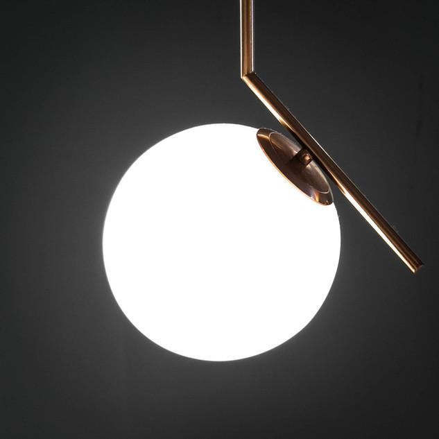 light (1 of 1).jpg