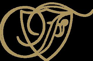 Foxfields Country Hotel Logo
