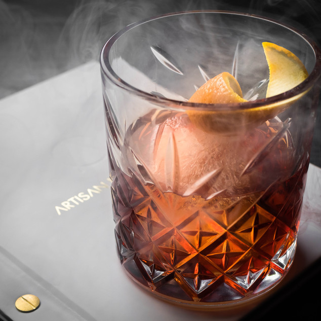 Old Fashioned (1 of 1).jpg