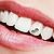 Teeth Gems