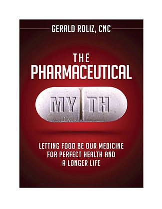THE PHARMACEUTICAL MYTH - Book COVER.jpg