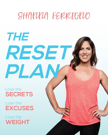 RESET Plan - FRONT COVER.jpg