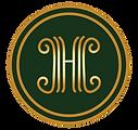 HG_Logos_Dec2020_v6_6-14.png