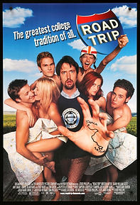 road_trip_2000_original_film_art_2000x.j