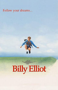 Billy Elliot.jpg