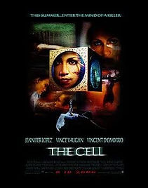 The Cell 2.jpg