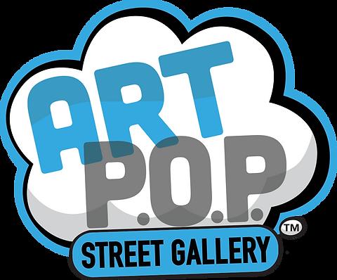 ArtPop_logo.png