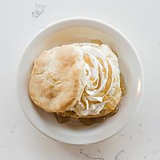 Biscuit #1