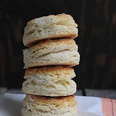 Biscuit #6