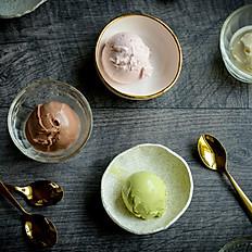 BOGO Pint of Ice Cream