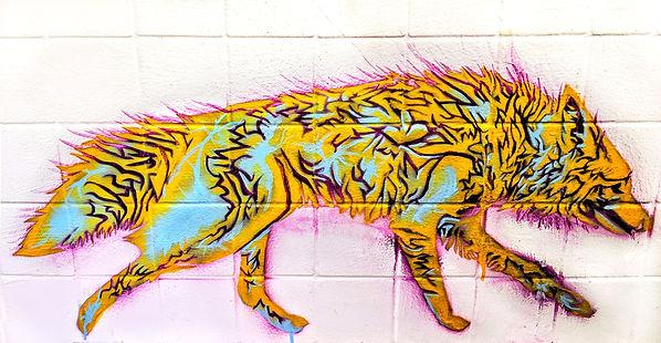 190420_coyote_mural_v1.jpg
