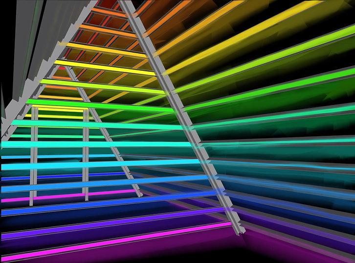 Prism'n 1