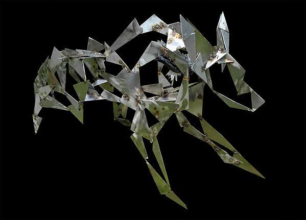 200310_Coyote_sculpture_v1.jpg