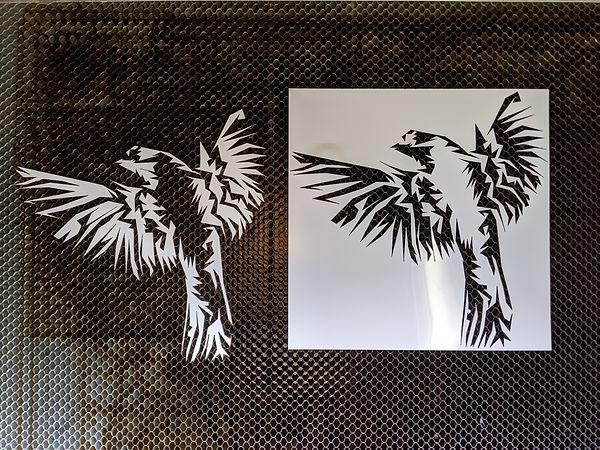 sparrow laser.jpg