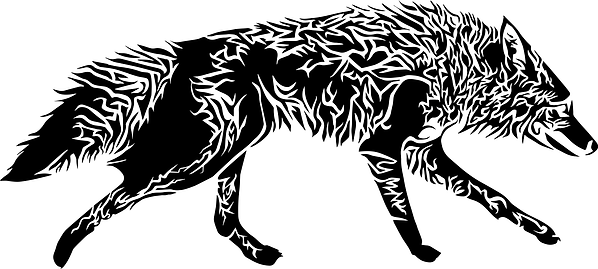 190419_coyote_stencil_large_v1.png