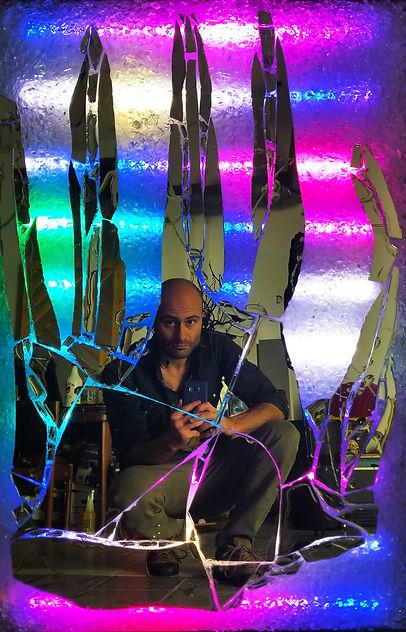 201229_hamsa_front_light.jpg