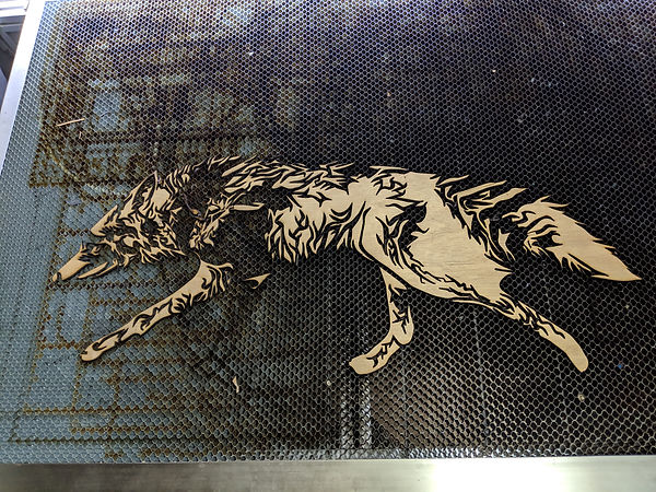 laser dog 1.jpg