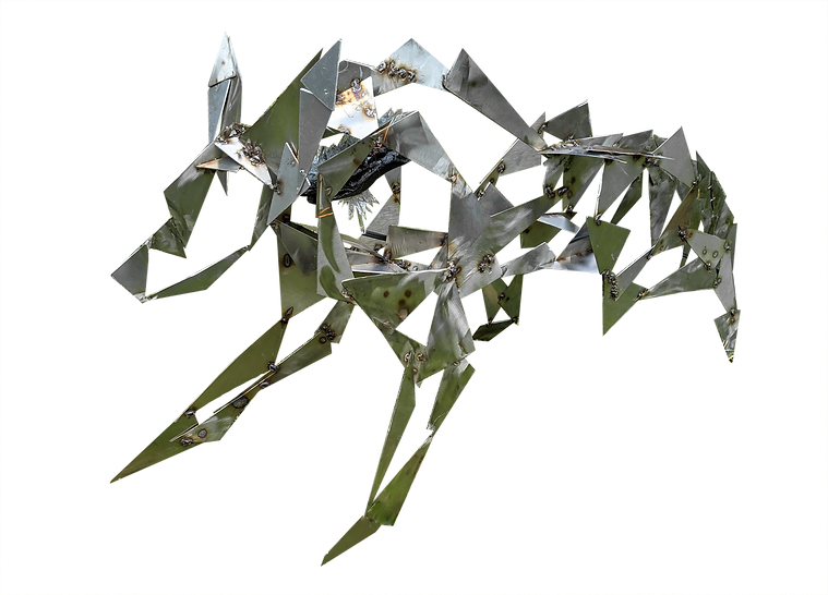200310_Coyote_sculpture_v1_edited.png